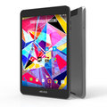 Archos unveils Android-powered Diamond Tab with 7.9-inch screen for £179