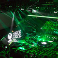 Xbox at E3 2015 highlights, the games coming soon: Rise of the Tomb Raider, Halo 5 and more