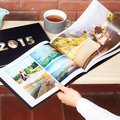 Back from your holidays? How to create an epic photo book