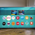 Freeview Play release date revealed, coming with Panasonic TVs first