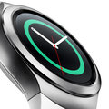 Watch the Samsung Gear S2 launch right here, we have the IFA 2015 showcase livestream