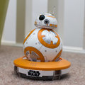 Revisión de Sphero BB-8: el Star Wars Droid de Force Awakens cobra vida