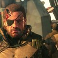 Metal Gear Solid 5 The Phantom Pain review : Le meilleur jeu furtif jamais fait