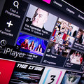 BBC to launch a video streaming service in the US, coming in 2016