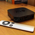 New Apple TV will be a games console first and foremost