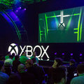 There will be an Xbox Two and PlayStation 5, says former Xbox boss