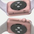 New Apple Watch models available today, Apple Watch OS 2 coming 16 September