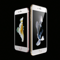 iPhone 6S and 6S Plus finally unveiled; 'The most advanced smartphones in the world'