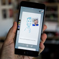 Paper by FiftyThree comes to iPhone at last, here's what you can do