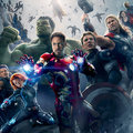 Best TV and movies to watch this weekend on Netflix, NOW TV and more: Ballers, Avengers: Age of Ultron...
