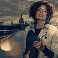 Moneypenny and the Sony Xperia Z5 star in James Bond 007 advert: Made for Bond