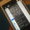 iOS 9 is now available: Here's 11 reasons to update your iPhone