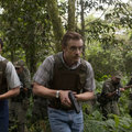 Best TV and movies to watch this weekend on Netflix, NOW TV and more: Gamechangers, Narcos...