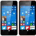 Microsoft Lumia 550 leak shows Windows 10 coming to budget phones too