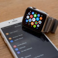 Apple Watch tips and tricks: Hidden secrets revealed