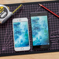 Apple iPhone 6S vs iPhone 6S Plus: Which iPhone should you choose?