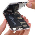 iPhone 6S teardown reveals smaller battery, camera pixel size and more
