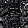 HTC One A9 launch event scheduled for 20 October
