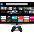 Nvidia Shield Android TV UK release date revealed: 4K60 streaming, GeForce Now gaming