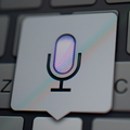 Apple buys AI speech startup that could make Siri sound more natural
