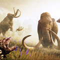 Ubisoft's next Far Cry title goes primal with Stone Age setting, coming 2016