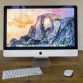 El Capitan code suggests Apple 21.5-inch iMac with 4K screen