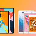¿Qué iPad de Apple es mejor para ti? iPad mini vs iPad vs iPad Air vs iPad Pro