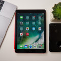 Which Apple iPad is best for you? iPad mini vs iPad vs iPad Pro
