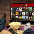 Netflix is close to having 70 million subscribers worldwide