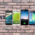HTC One A9 vs Nexus 5X, Moto X Play, OnePlus 2, Galaxy A5, Xperia M5: What's the difference?