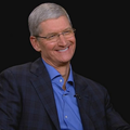 Tim Cook reveals Apple TV release date and more: Here's what he said in his WSJD chat
