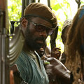 Best TV and movies to watch this weekend on Netflix, NOW TV and more: Beasts of No Nation, Whiplash...