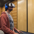 Samsung Gear VR Consumer Edition review: The stepping-stone to Oculus proper