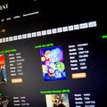 YIFY no more: Pirate king of movie torrents shut down
