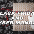 Best US Black Friday and Cyber Monday deals