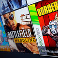 How Xbox One backwards compatibility works: The Xbox 360 games list and more