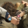 Here's what the new Android Wear wrist gestures can do