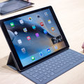 Apple iPadBook not in the pipeline: Tim Cook explains why the iPad and MacBook will never collide