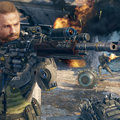 Call of Duty Black Ops 3 review: reviravolta futurista na fórmula familiar