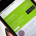 Best budgeting apps: 6 apps to take control of your finances