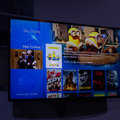 Sky Q: The evolution of television?
