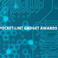 EE Pocket-lint Gadget Awards 2015 voting closes today: Make sure you vote for your favourites