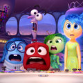 Best TV and movies to watch this weekend on Amazon, Netflix, NOW TV and more: Inside Out, Jessica Jones...
