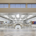 iPhone scam let Apple Store staff steal $500,000