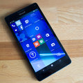 Microsoft Lumia 950 XL: One platform to rule them all