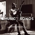 Sonos will work with Apple Music in beta starting 15 December