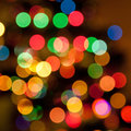 On the first day of Christmas, Ofcom gave to me … news that Wi-Fi could be disturbed by lights on the tree