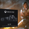 The Great Christmas Giveaway Day 12: Win an Xbox One Elite Bundle with Rise of the Tomb Raider