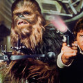 Best TV and movies to watch this weekend on Amazon, Netflix, NOW TV and more: Star Wars, Fantastic Four...