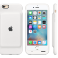 Apple solves iPhone battery woes with new Smart Battery Case